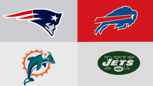AFC-East-